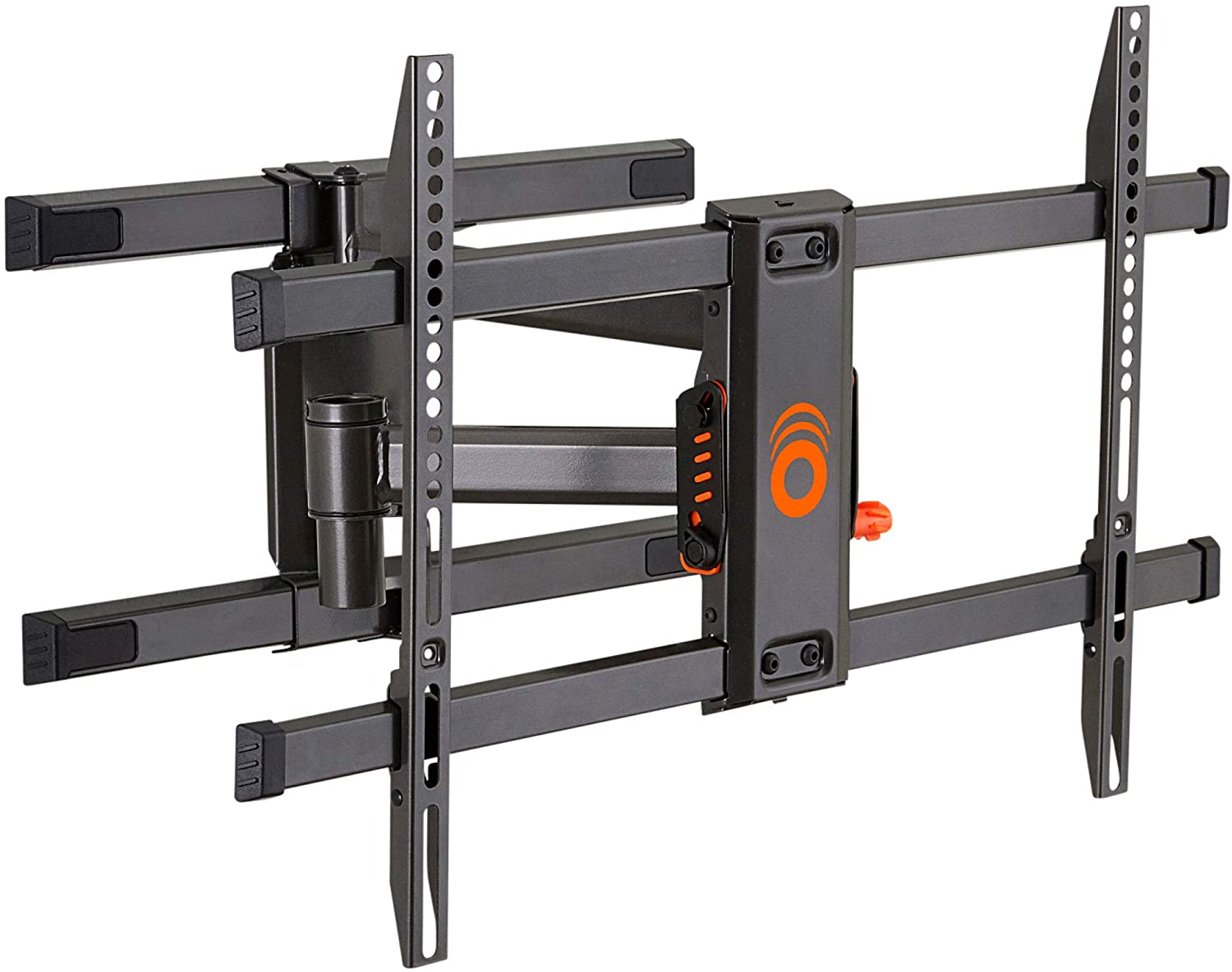 Articulating tv mount by Modern TV & Audio