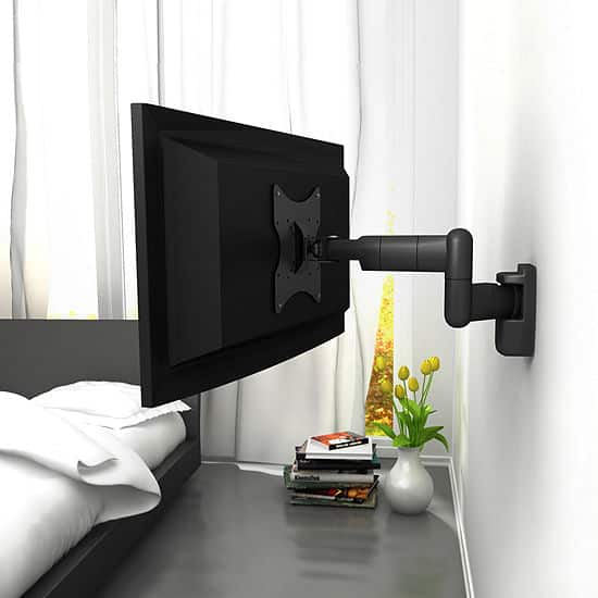 TV Mounting by Modern TV & Audio, 480-405-0945