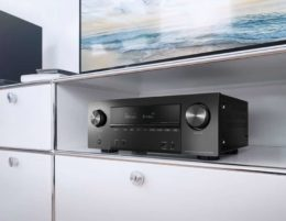 Surround Sound Installation by Modern TV & Audio, 480-405-0945