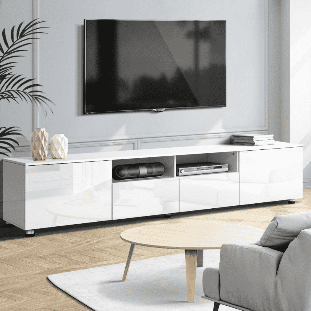 https://spcdn.moderntvaudio.com/wp-content/uploads/2021/02/wall-mounted-tv-chicago-1.png